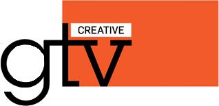 GTV Creative